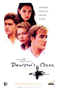 Dawsons-Creek-Poster-C12178688