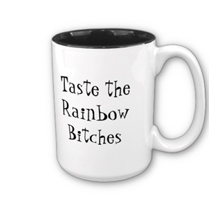 taste_the_rainbow_mug-p1689956677706349372lnt7_400
