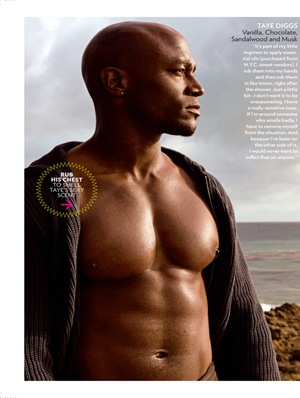 taye-diggs-peopple-sexiest-man