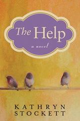 help-book