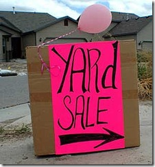 yardsale-main_Full