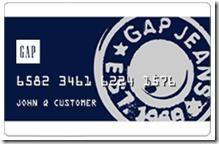 gap_credit_card