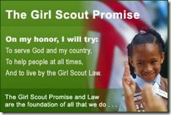 Girl_Scout_Promise_Photo