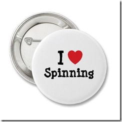 i_love_spinning_heart_custom_personalized_button-p145216758231952529t5sj_400