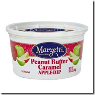 marzetti_fruitdip_peanutbutter_caramel_13-5oz