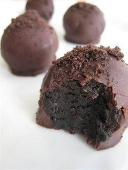 oreo-truffles-medium