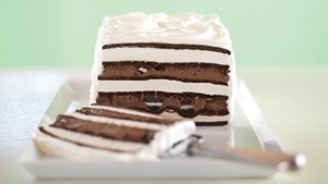 506_oreo_fudge_icecream_cake