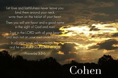 cohen2-1