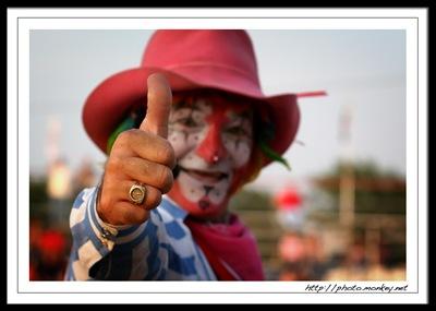 20060822190727_clown