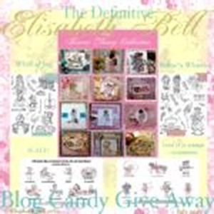 the-definitive-elisabeth-bell-blog-candy-give-aw