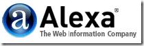 alexa-logo_002