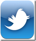 twitter-for-iphone-logo