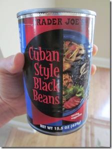 beans 003