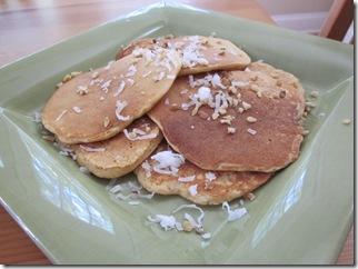 pancake 004