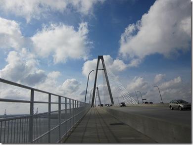bridge 003