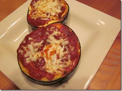 pizzasquash 008