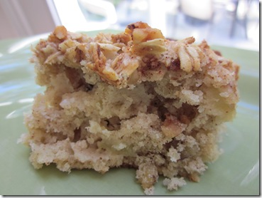 applecake 016