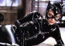 catwoman-batman-returns.jpg