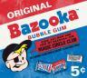 goddam-bazooka-joe.jpg