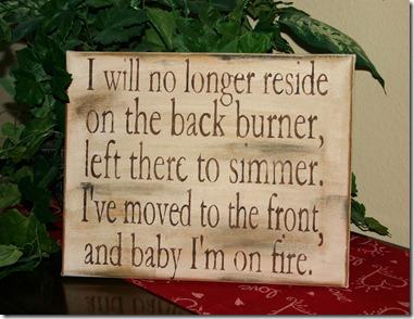 backburner1