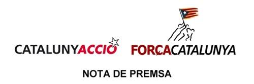 FC_CA_Notapremsa_500x