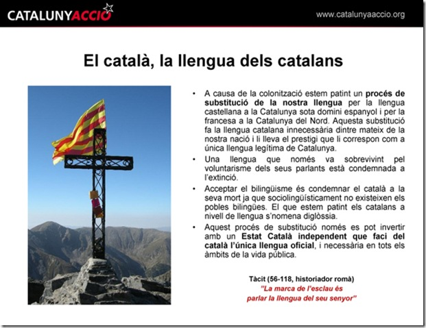 catala_llengua_590x