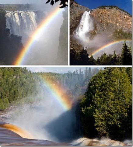 Rainbows_7b