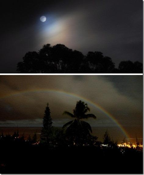 Rainbows_9x