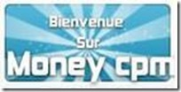 Logo money-cpm