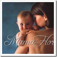 Que hacer después de Amamantar al bebé?