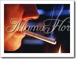 Tips para Dejar de Fumar Cigarrillos
