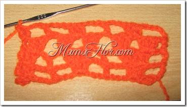 Crochet: Diseño a Crochet XI…