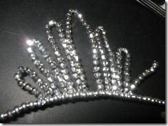Belleza: Corona para las Reynas de Belleza II…