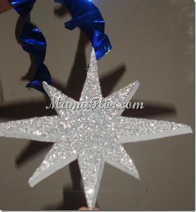 Estrellas de Telgoport para Decorar…