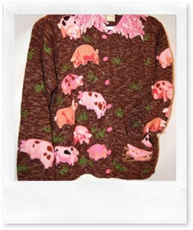 ugly-pig-sweater
