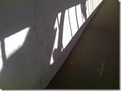 Photo_120508_001[1]