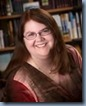 Kathleen Kovach low res jpg