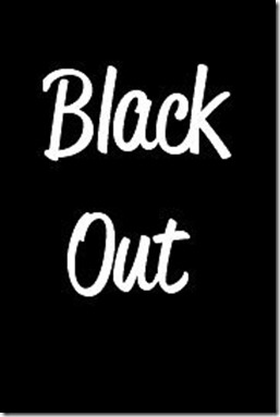 Operation Black Out