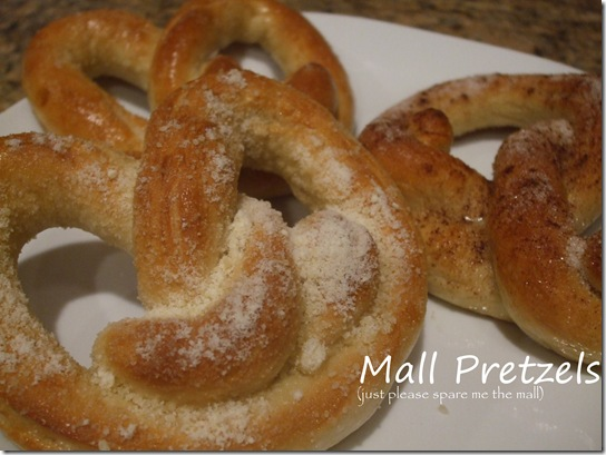 just-please-spare-me-the-mall mall pretzels