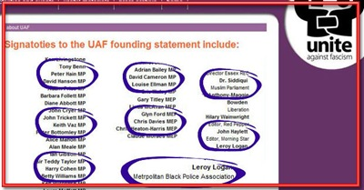 UAF-SIGNATORIES-HIGHLIGHTED