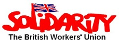 Solidarity trades union