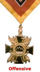 trinity-cross-medal