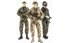 ACTIONMAN