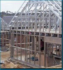 construction-steel-frame