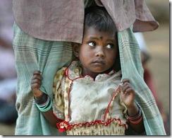 IDP_Vavuniya