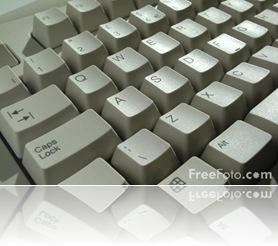 04_34_12---Computer-Keyboard_web