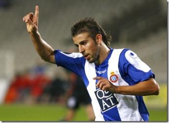 Espanyol-1-0-Athletic-Bilbao.-Liga-BBVA-2010[1]