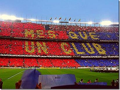 n_f_c_barcelona_estadio-57897[1]