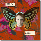 flyalive