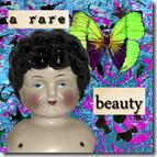 rarebeauty